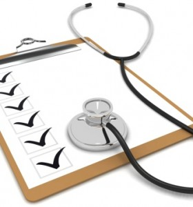 Alt Attribute