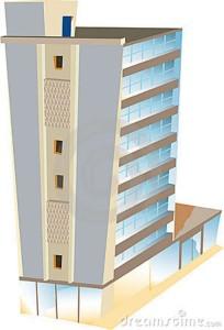 skyscraper-hotel-7283649